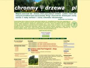 chronmy