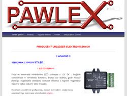 pawlex