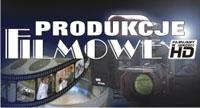 produkcje filmowe