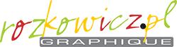 strony internetowe Rożkowicz
